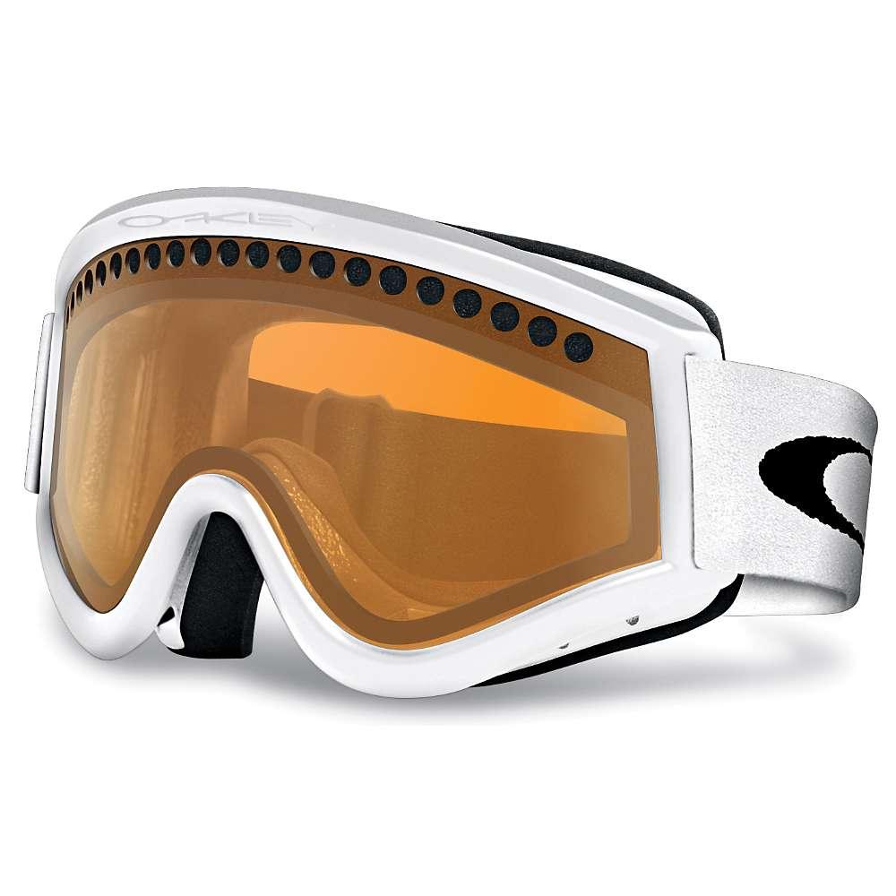 Oakley E Frame Snow Goggle Moosejaw