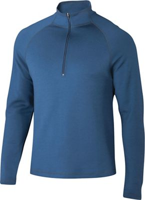 Ibex Men's Shak Jersey