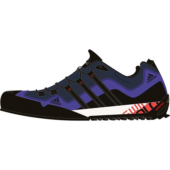 2ad987efe Adidas Men s Terrex Swift Solo Shoe - Moosejaw