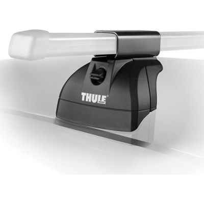 Thule Podium Foot Half Pack