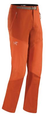 Arcteryx Men's Gamma Rock Pant