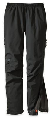 Outdoor Research Women's Aspire Pant