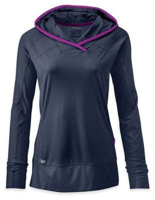 Outdoor Research Women's Echo Hoody