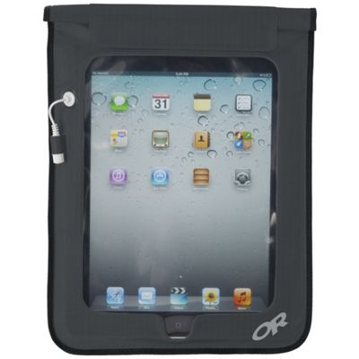 Outdoor Research Sensor Dry Pocket - Tablet