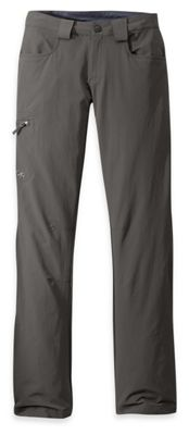 Outdoor Research Women's Voodoo Pant