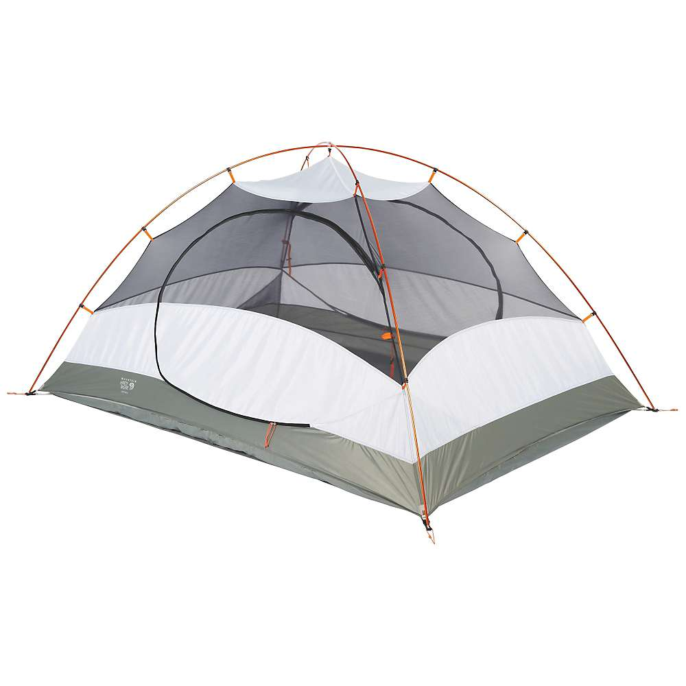 Mountain Hardwear Drifter 3 DP Tent. Green Mountain. 000  sc 1 st  Moosejaw & Mountain Hardwear Drifter 3 DP Tent - Moosejaw