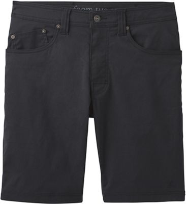 Prana Men's Brion Short