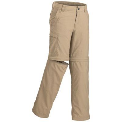 Marmot Boys' Cruz Convertible Pant