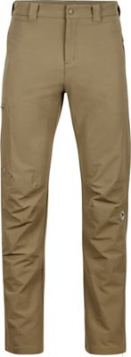 Marmot Men's Scree Pant