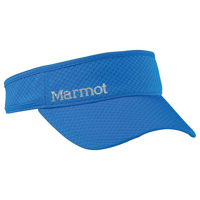 1e018cf4abc39c Marmot Tilden Running Visor - Moosejaw