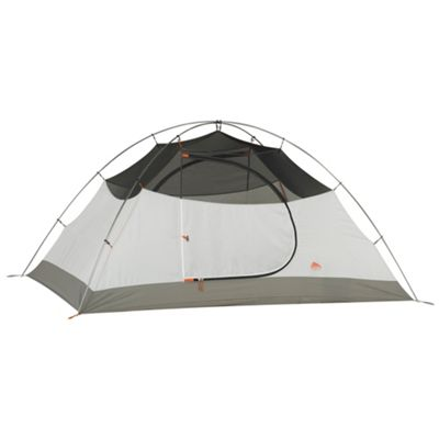 Kelty Outfitter Pro 4 Person Tent