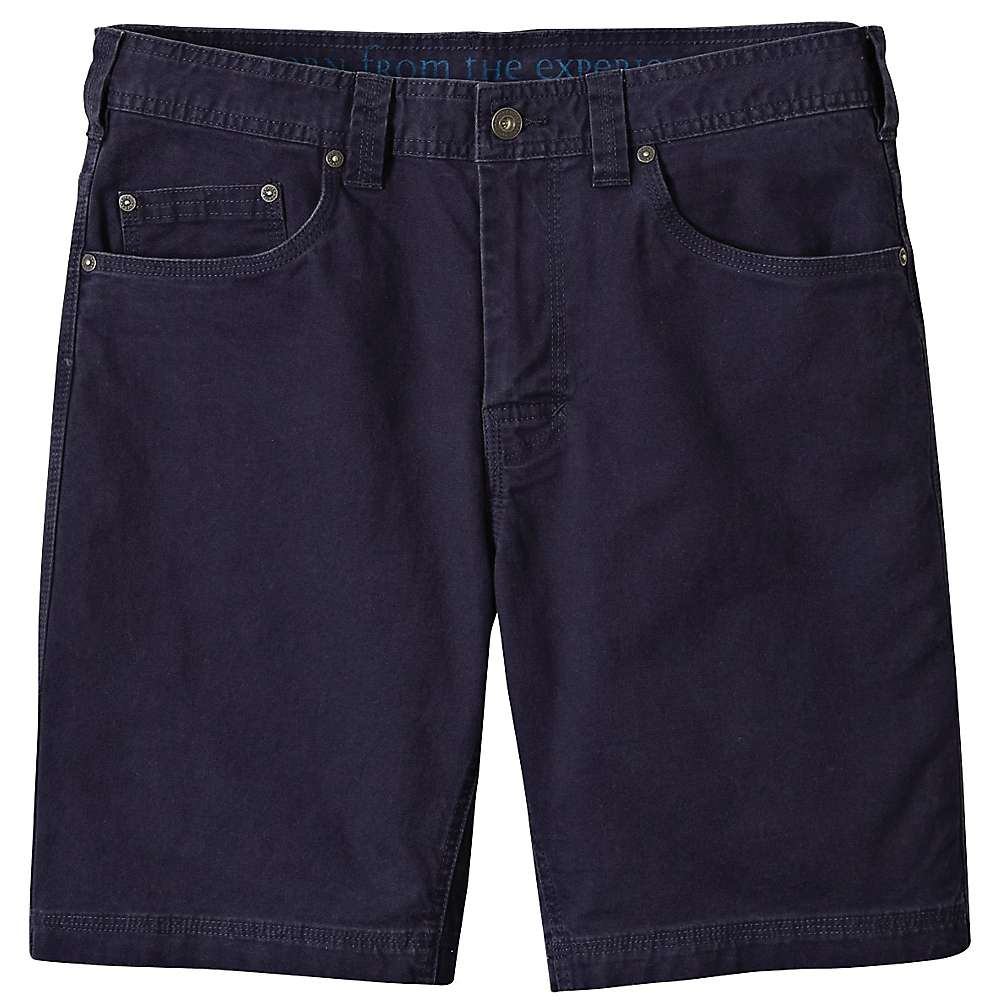 Men's Shorts | Men's Hiking Shorts | Men's Cargo Shorts