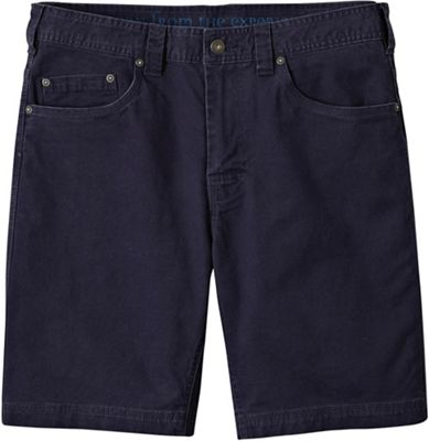 Prana Men's Bronson 9IN Short