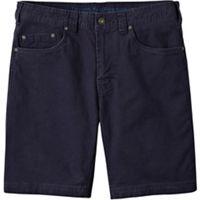 Moosejaw.com deals on Moosejaw Prana Men's Bronson 9IN Short