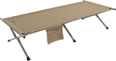 ALPS Mountaineering Camp Cot XL