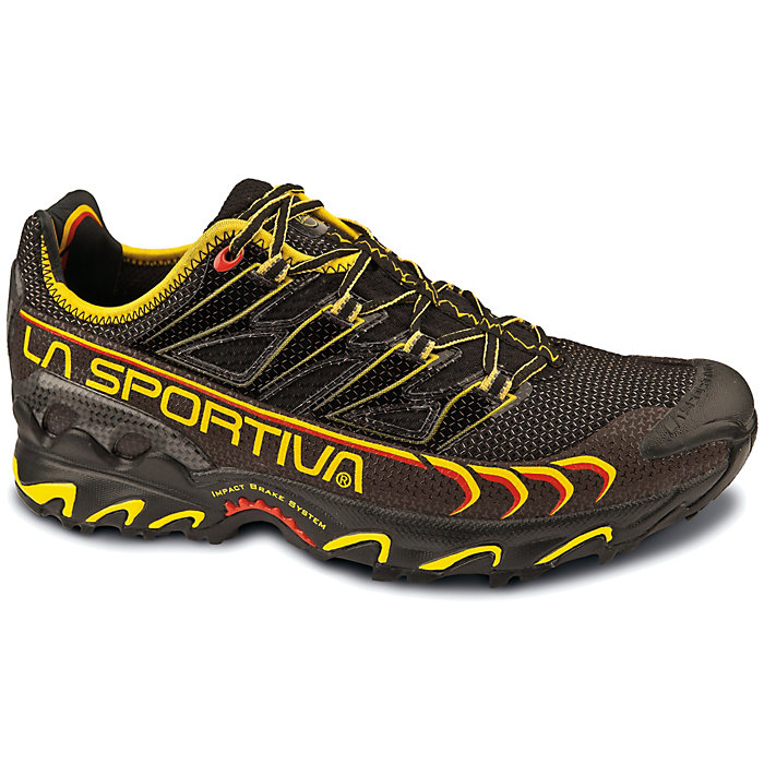f6bb78f25d2d La Sportiva Men s Ultra Raptor Shoe - Moosejaw