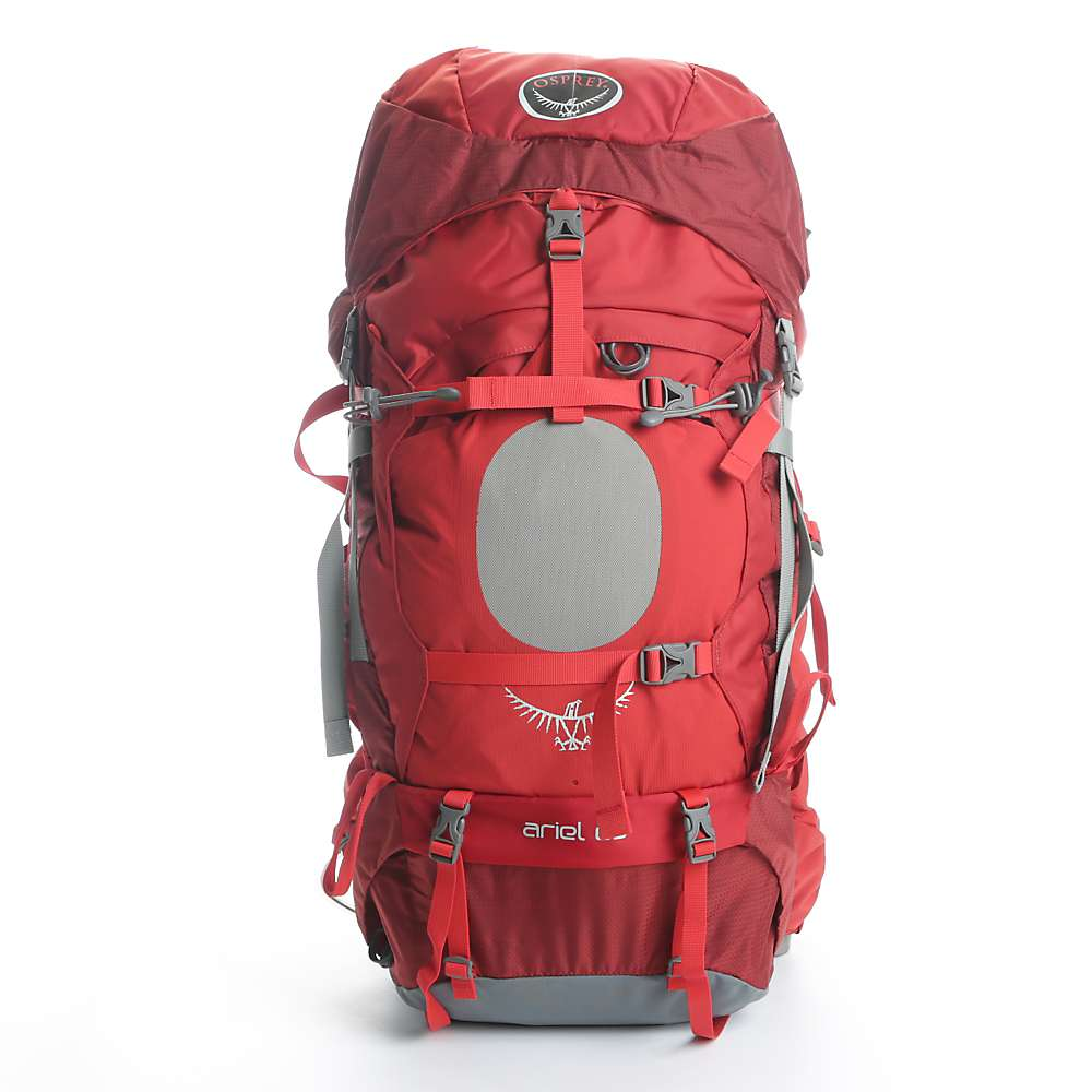 Osprey Sale | Osprey Backpacks Sale - Moosejaw.com