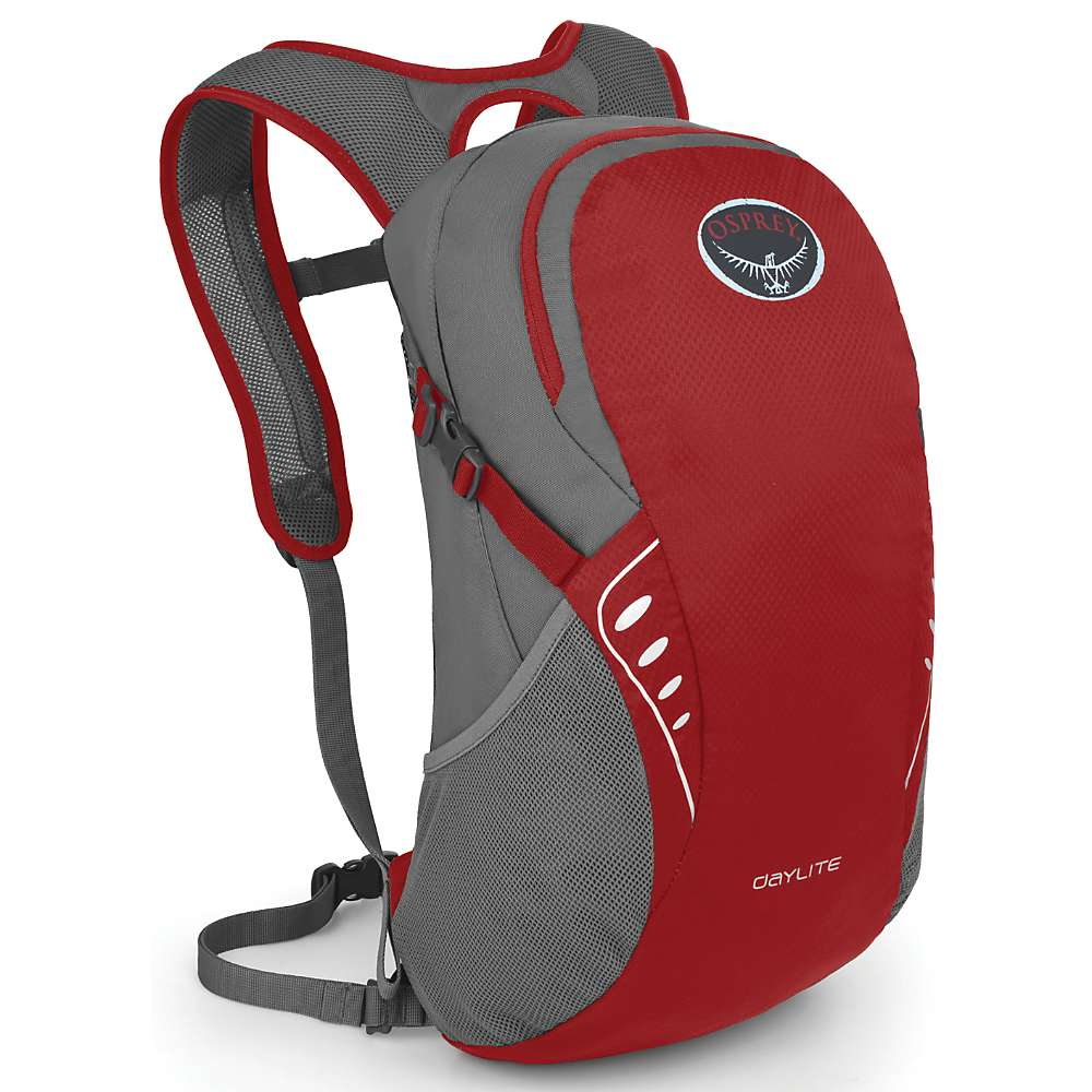 great prices new release casual shoes Osprey Daylite Backpack - Moosejaw