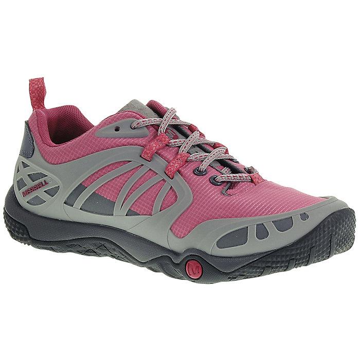f5878443380 Merrell Women's Proterra Vim Sport Shoe - Moosejaw