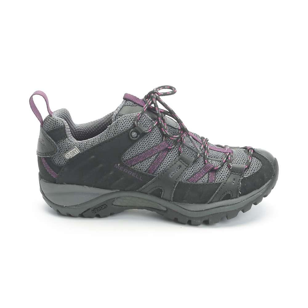 Merrell shoes online shopping