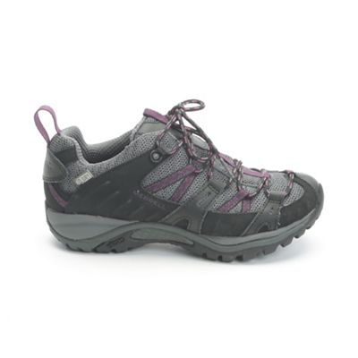 Merrell Women's Siren Sport 2 Waterproof Shoe