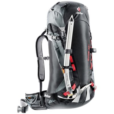 Deuter Guide 35+ Pack