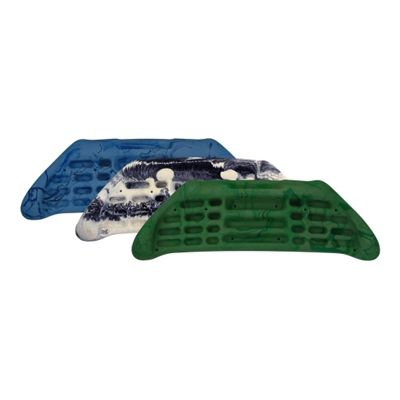 Metolius Contact Training Board