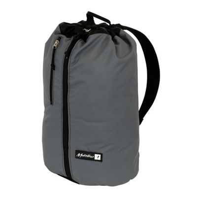 Metolius Speedster Bag