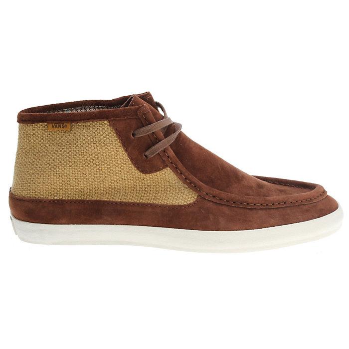 78ff63c671 Vans Rata Mid Shoes - Men s - Moosejaw