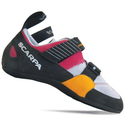 Scarpa Women's Force X Climbing Shoe