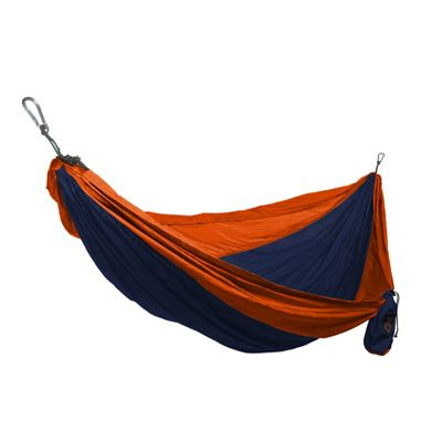 Grand Trunk Double Hammock