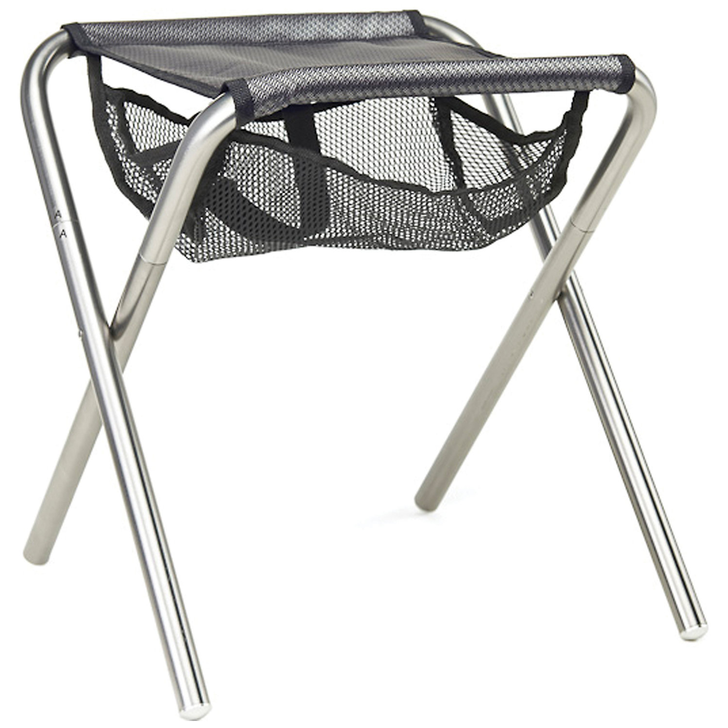 Stupendous Grand Trunk Collapsible Camp Stool Short Links Chair Design For Home Short Linksinfo