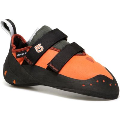Five Ten Men's Arrowhead Climbing Shoe