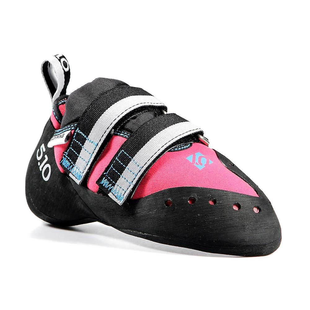 Five Ten Women S Blackwing Climbing Shoe