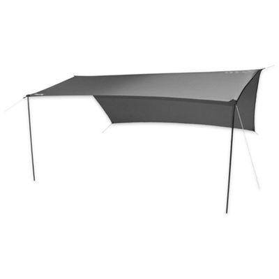 Eagles Nest Flex Fly Rain Tarp