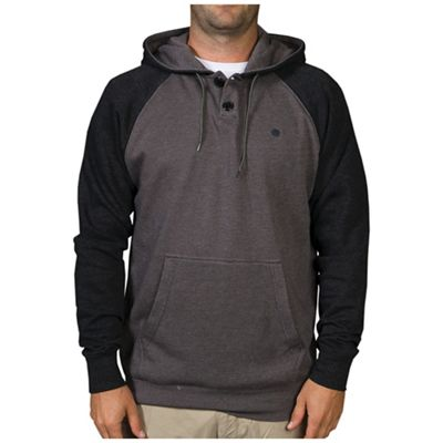 Billabong Men's Balance Pull-Over Hoody