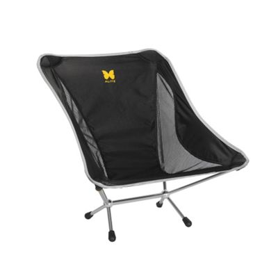 Alite Mantis Chair