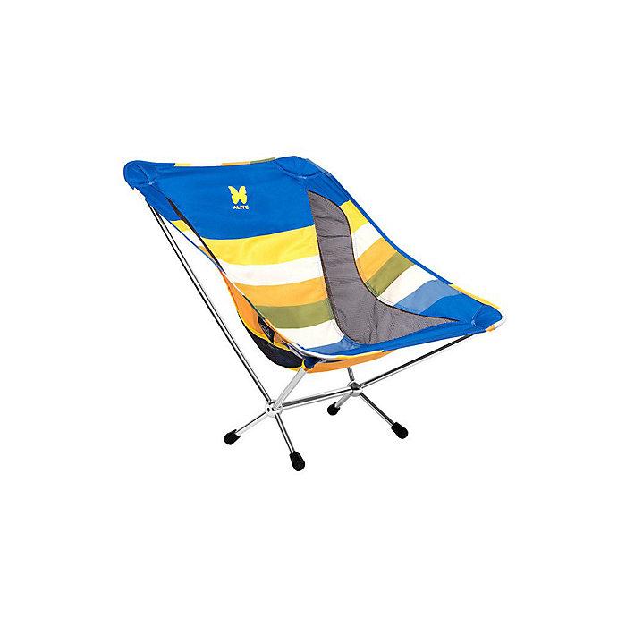 4077c05bf95 Alite Mantis Chair - Moosejaw