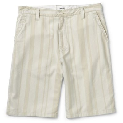 Burton Men's Base Camp Short