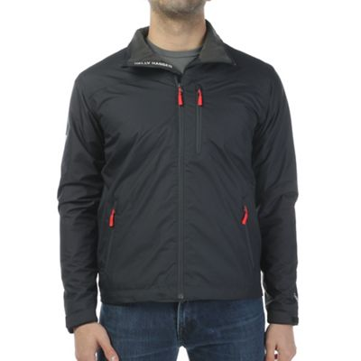 Helly Hansen Men's Crew Midlayer Jacket