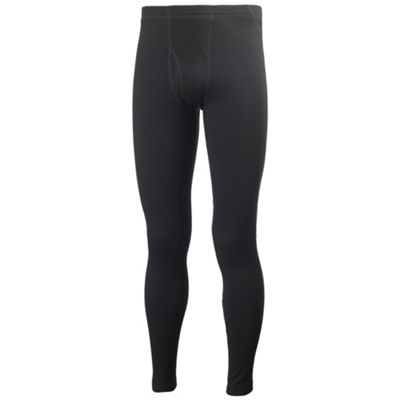 Helly Hansen Men's HH Warm Pant