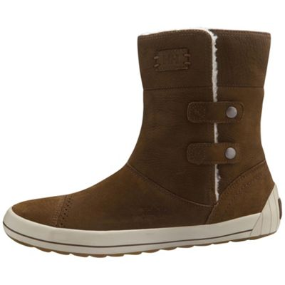 Helly Hansen Women's Maja Boot