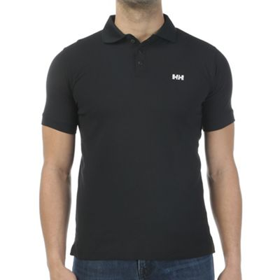 Helly Hansen Men's Riftline Polo