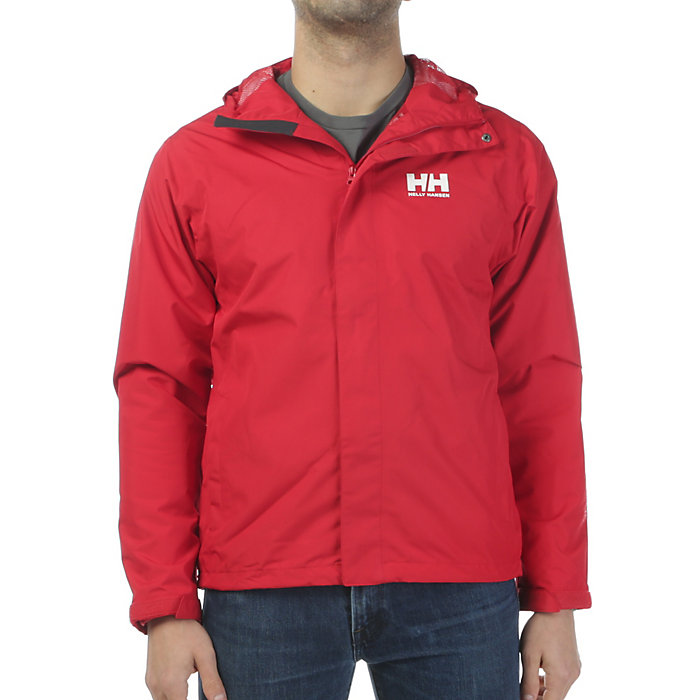 Seven Moosejaw Men's Hansen Jacket J Helly dBoWrCex
