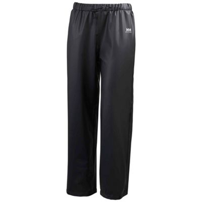 Helly Hansen Juniors' Voss Pant