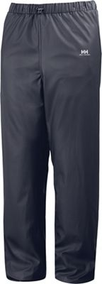 Helly Hansen Men's Voss Pant