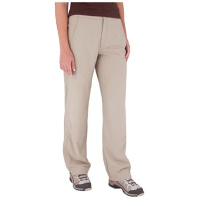 Royal Robbins Women's Cardiff Traveler Pant