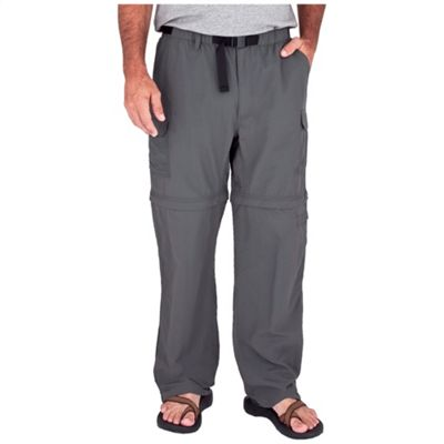 Royal Robbins Men's Zip N' Go Pant