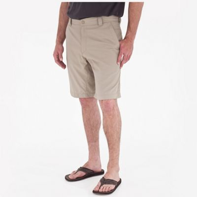 Royal Robbins Men's Global Traveler Short