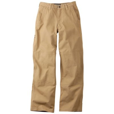 Mountain Khakis Men's Alpine Utility Pant